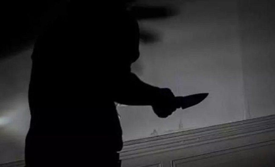 मदिरापानसगैँ सेवन , विवादपछि किशोरले गरे छुरा रोपेर साथीको हत्या