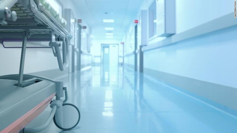 सरकारी अस्पतालमा शैया नपाउँदा बाध्यताले निजीमा बिरामी