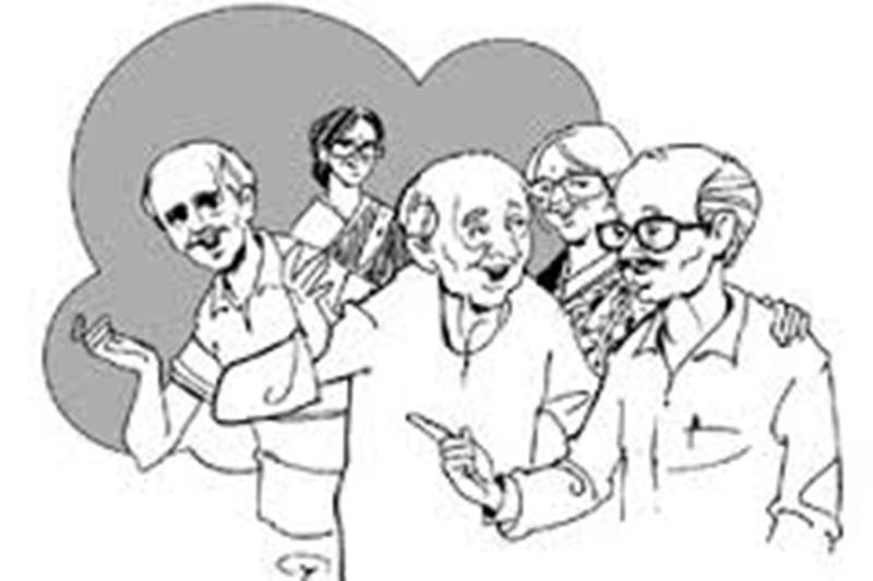 बा-आमाको खातामा रकम जम्मा गर्न निर्देशन