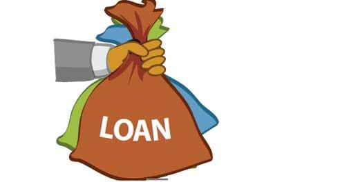 सामाजिक समस्याको प्रमुख कारण नै ऋणभार