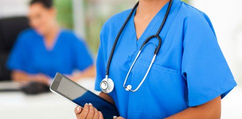 हजारौँ नर्स विदेश पलायन हुन बाध्य