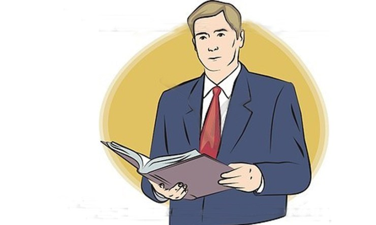 प्राध्यापकको वर्गीकरण आपत्तिजनक : महासचिव  शिवाकोटी