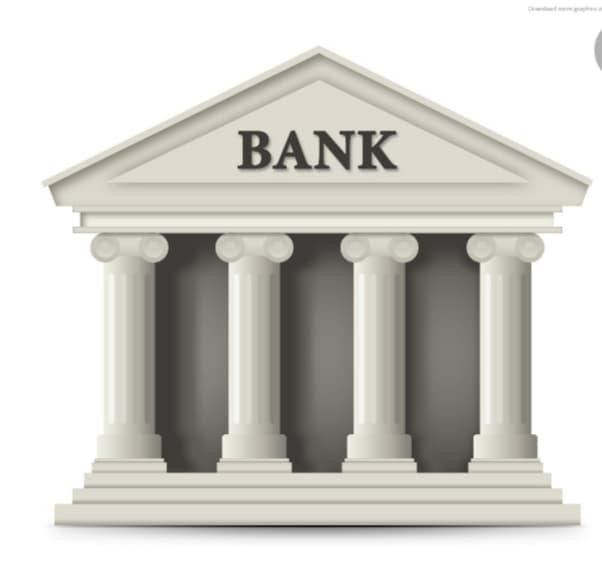 बैङ्क तथा वित्तीय संस्थाहरू असार १ गतेदेखि पूर्ण रुपमा खुला हुने
