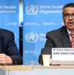 'कोरोना हावाबाट पनि फैलने विश्व स्वास्थ्य संगठनको स्वीकार